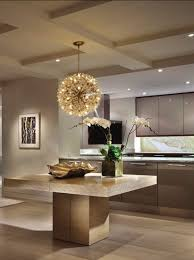 24 best contemporary kitchens designs 24 best images about kitchen on kitchen interior and