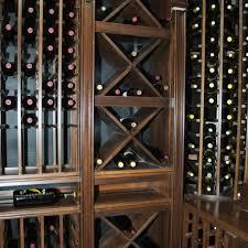 wine cellar designs wine cellar traditional with custom wine racks