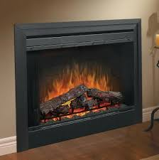 electric fireplace logs at lowes home design ideas