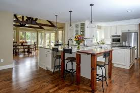 kitchen dining room remodel open kitchen great room designs kitchen dining room remodel kitchen