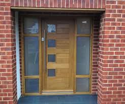 nice front doors nice front doors medium size of nice glass panel door exterior