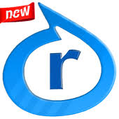 realplayer apk real player apk free players editors app for
