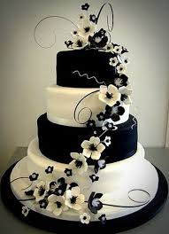 special cake pictures 12 of 15 flowers special wedding cake ideas photo