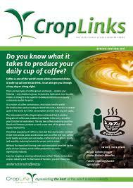 croplinks spring edition by croplife australia issuu