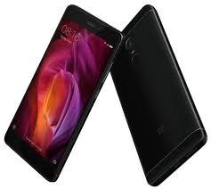 Xiaomi Redmi Note 4 Xiaomi Redmi Note 4 Bionic Cy