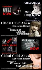 the 25 best report child abuse ideas on pinterest physical pain