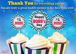 best 25 free ecards thank you ideas on free thank you