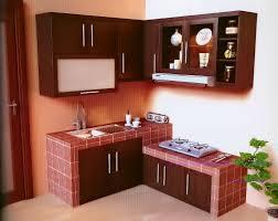 layout ruangan rumah minimalis layout rumah minimalis modern rumah minimalis terbaru