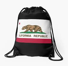 Bear Flag Revolt Bear Flag California Californian Californian Flag Flag Of