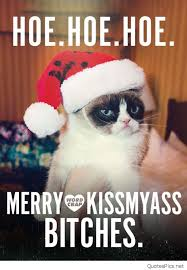 funny christmas messages wishes with pics and quotes 2016