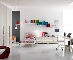 Modern Childrens Bedroom Furniture 252 Images About Modern Kids Bedroom Furniture On We Heart It