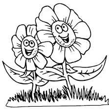kid coloring pictures color pages sick day