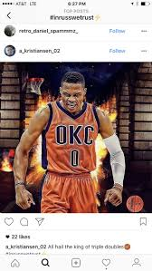 193 best thunder images on pinterest oklahoma city thunder