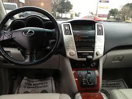 lexus dealers in toronto ontario motorland auto sales inc used dealership in toronto on m3j 2b9