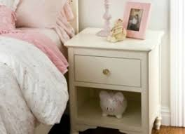 Forward Facing Changing Table Our Collections Bellini Baby And Furniture