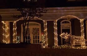 accessories tiny lights buy tree lights