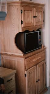 microwave cabinets with hutch sideboards astounding microwave hutch cabinets kitchen microwave