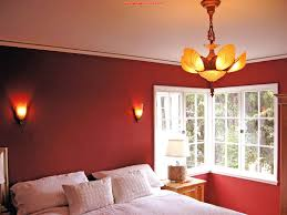 warm bedroom with red color idea warm bedroom colors for wall