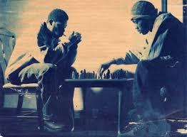 top ten chess lyrics in hip hop genius blog