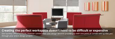 Office Furniture Solution by Compass Office Solutions A Better Way