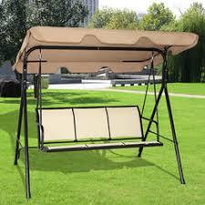 Swing Patio Chair Porch Swings Outdoor Swings Sears