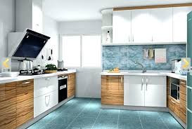 high gloss acrylic kitchen cabinets high gloss acrylic kitchen cabinets acrylic kitchen cabinets home