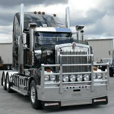 kenworth trucks australia kenworth trucks australia road kenworth trucks pinterest