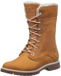 buy boots cape town boots for boots buy at takealot com