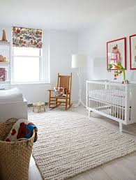 pretty design ideas nursery rugs charming decoration area the