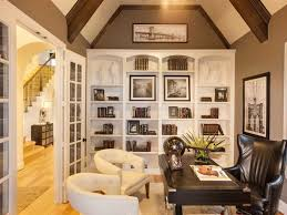 Decorating Model Homes Tip For Tuesday Use Model Homes For Decorating Ideas The