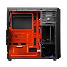 Computer Cabinet Online India Amazon In Buy Circle Epic Gaming Cabinet Online At Low Prices In