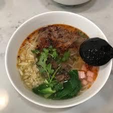 fen re cuisine just for fen order food 114 photos 77 reviews noodles