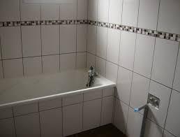 carrelage mural cuisine pas cher chambre enfant frise carrelage mural frise salle de bain castorama