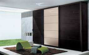 Armoires For Hanging Clothes Bedroom Furniture Sets Modern Bedroom Cupboard Designs Large