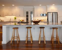 houzz kitchen island kitchen island storage ideas island storage houzz