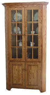 100 hutch cabinets dining room 100 dining room corner hutch 100 corner hutches for dining room furniture corner dining