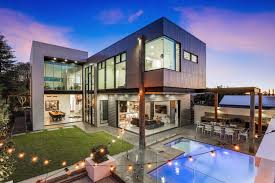 home designs toowoomba queensland building designer designing buildings building design