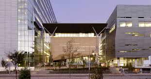 portland state floorplans collaborative life sciences building