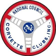 national council of corvette clubs links phantom vettes corvette