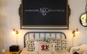 Sconces For Bedroom Interior Design Appealing Schoolhouse Electric With Unique Wall