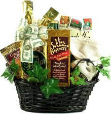thank you basket many thanks thank you gift basket to show appreciation