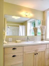 Large Bathroom Vanity Mirrors Update Large Bathroom Mirror Juracka Info