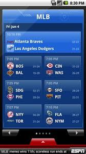 espn app for android espn scorecenter app for android top best free apps