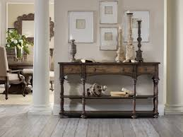 Living Room Console Tables Living Room Console Fireplace Living