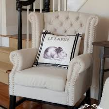 Small Entryway Chairs Decoration Awesome Foyer Decorating Ideas For Your Family Room