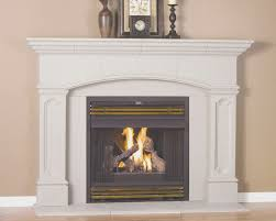 fireplace unique fireplace mantels fireplaces