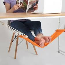 online buy wholesale free standing hammock from china free