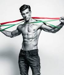 men s men s health online guide to fitness sex women workouts
