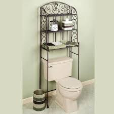 over the toilet cabinet ikea cabinet over the toilet bathroom saving space with over toilet