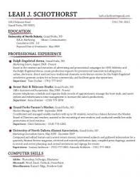 How To Create A Free Resume Online by Resume Template 87 Mesmerizing Microsoft Word Starter U201a Free